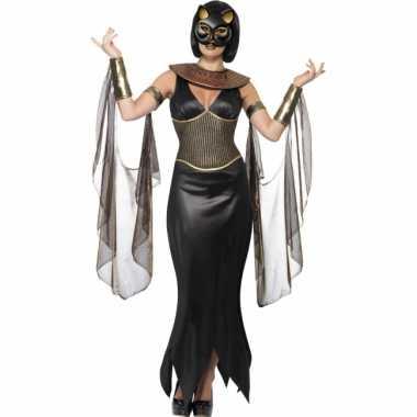 Goedkoop egyptische godinnen carnavalskleding