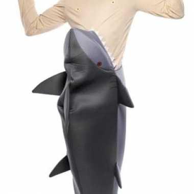 Goedkoop haaien carnavalskledings carnaval
