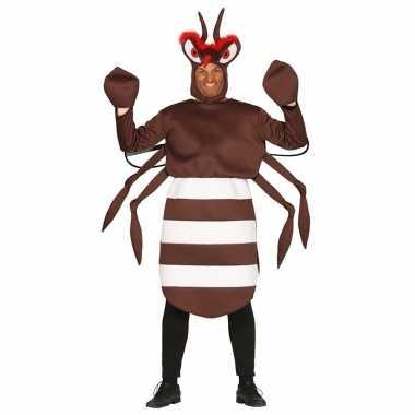 Goedkoop haarlemmer mug verkleedcarnavalskleding