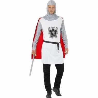 Goedkoop middeleeuws carnavalskleding heren