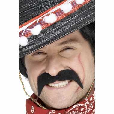 Goedkoop plaksnor mexico carnavalskleding