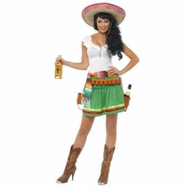Carnavalskleding Dames Goedkoop.Goedkoop Tequila Carnavalskleding Dames Goedkoop Carnavalskleding Nl
